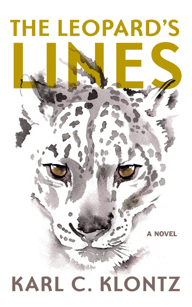 leopard-cover-final